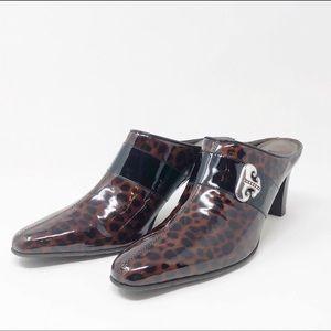 Shoes - Brighton shoes